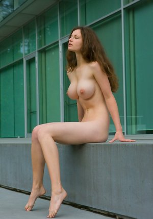 Girls nude Kylie Jenner,