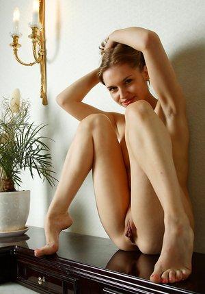 Small Tits Pics